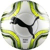 Puma Final 1 Statement (FIFA Quality Pro)