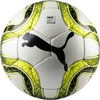 Puma Final 4 Club (IMS Appr)