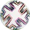 Adidas Uniforia - Miniball