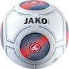 Jako Match - Spielball