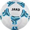 Jako Striker 2.0 MS - Trainingsball