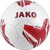 Jako Striker 2.0 - Trainingsball