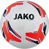 Jako Match 2.0 - Trainingsball