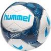 Hummel Premier Ultra Light Football