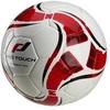 Pro Touch Force Indoor - Handball