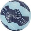 Kempa Spectrum Synergy Primo