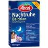 Omega Nachtruhe Baldrian Schlaf-Dragees N (90 Stck.)
