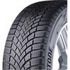 Bridgestone Blizzak LM-005 RFT XL FSL M+S 225/45 R18 95V - Winterreifen