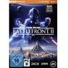 EA Games Star Wars - Battlefront 2