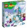 Lego Duplo Elsas Eispalast (10899)