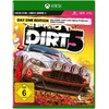 Codemasters DIRT 5 - Day One Edition