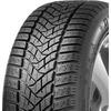 Dunlop Winter Sport 5 XL M+S 225/55 R17 101V - Winterreifen