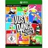 Ubisoft Just Dance 2021 (Xbox One)