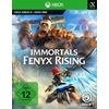 Ubisoft Immortals Fenyx Rising (Xbox One)