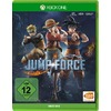 ak tronic Jump Force (Xbox One)