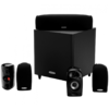 Polk Audio TL-1600 5.1