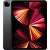 Apple iPad Pro 11 (2TB) WiFi + 5G 3. Gen. (MHWE3FD/A)
