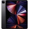 Apple iPad Pro 12,9 (128GB) WiFi + 5G 5. Gen. (MHR43FD/A)