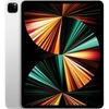 Apple iPad Pro 12,9 (256GB) WiFi + 5G 5. Gen. (MHR73FD/A)