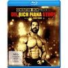 (Dokumentationen) Generation Iron: Die Rich Piana Story