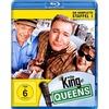 (Serien) The King of Queens in HD - Staffel 1