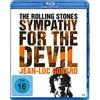 (Dokumentationen) The Rolling Stones: Sympathy For The Devil