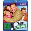 (Serien) The King of Queens in HD - Staffel 5
