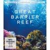 (Dokumentationen) David Attenborough: Great Barrier Reef