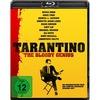 (Dokumentationen) Tarantino - The Bloody Genius