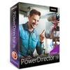 Cyberlink PowerDirector 19 Ultimate Vollversion MiniBox - 1 PC