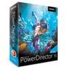 Cyberlink PowerDirector 19 Ultra Vollversion MiniBox - 1 PC