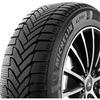 Michelin Alpin 6 M+S 215/50 R19 93T - Winterreifen