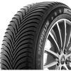 Michelin Alpin 5 XL 215/65 R17 103H - Winterreifen