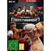 Koch Media Big Rumble Boxing: Creed Champions - Day One Edition