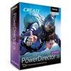 Cyberlink PowerDirector 18 Ultimate Vollversion MiniBox