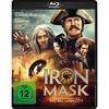 (Action) Iron Mask