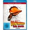 (Science Fiction & Fantasy) Howard the Duck - Ein tierischer Held