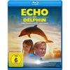 (Kinder & Familie) Echo, der Delphin - Eine Freundschaft fürs Leben