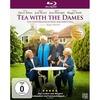(Dokumentationen) Tea with the Dames - Ein unvergesslicher Nachmittag