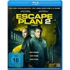 (Action) Escape Plan 2 - Hades
