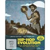 (Dokumentationen) Hip Hop Evolution - Limited Edition