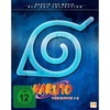 (Action) Naruto - The Movie - Collection Limited Edition Movie 1-3