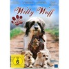 (Kinder & Familie) Willy Wuff Collection - 5 Filme Edition
