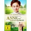 (Kinder & Familie) Anne auf Green Gables - Gesamtedition Teil 1-3