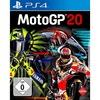 Milestone MotoGP20 (PS4)