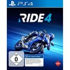 Milestone RIDE 4 (PS4)