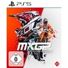 Milestone MXGP 2020 - THE OFFICIAL MOTOCROSS VIDEOGAME (PS5)