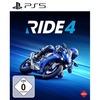 Milestone RIDE 4 (PS5)