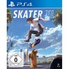 Easy Day Studios Skater XL (PS4)