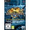 Lace Mamba Projekt Erde Wendepunkt - Limited Edition (Mac)